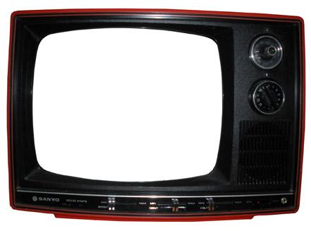tv630