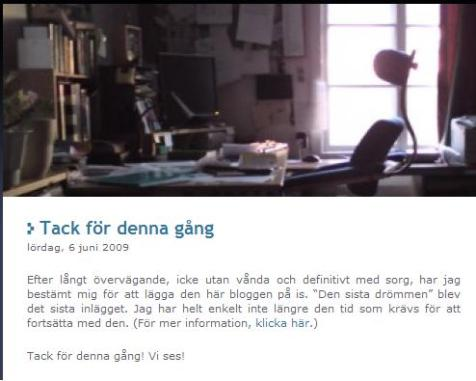 peter englund blogg