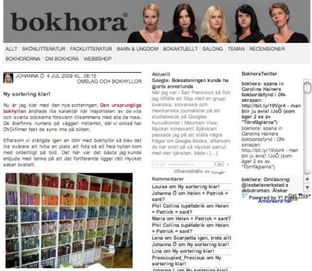 Bild från bokhora.se